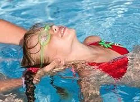 swim-01